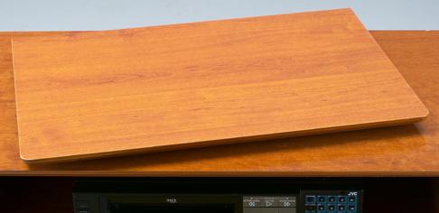 radiateur schema chauffage plateau tournant pour televiseur. Black Bedroom Furniture Sets. Home Design Ideas