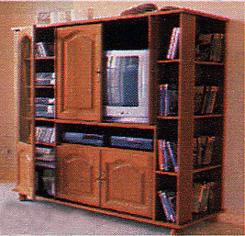 m lamin ch ne c te d 39 azur. Black Bedroom Furniture Sets. Home Design Ideas